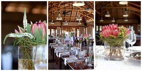 CF017-southbound-bride-wedding-likweti-lodge-laura-jane-photography-protea-decor