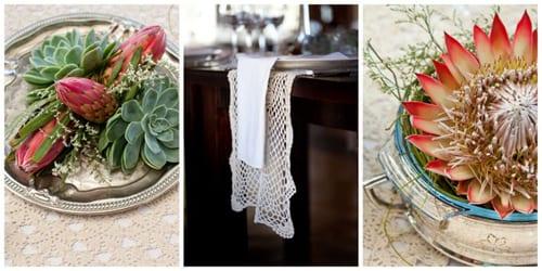 CF023-southbound-bride-wedding-likweti-lodge-laura-jane-photography-king-protea