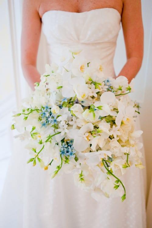 Cascading-Bouquet-Renaissance-Floral-Design