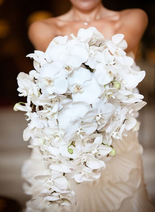 Cascading-Bouquet-Soco-Events