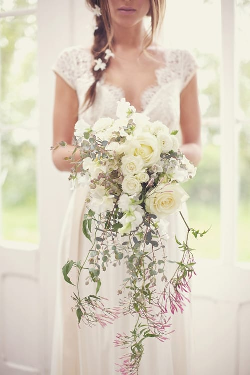 Dress Princess S Beautiful Cascading Dress