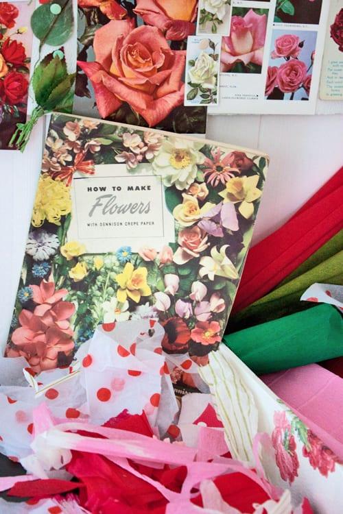 RHS Chelsea Flower Show 2013 – Inside Cath Kidston's Artisan Retreat