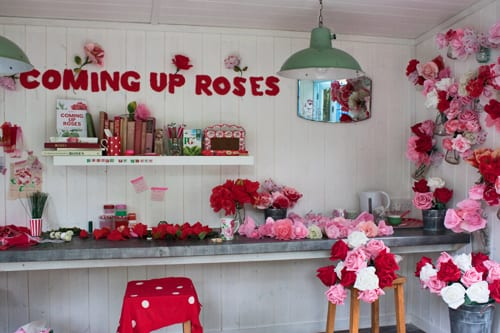 Cath-Kidston-Artisan-Retreat-RHS-Chelsea-Flower-Show-Flowerona-11