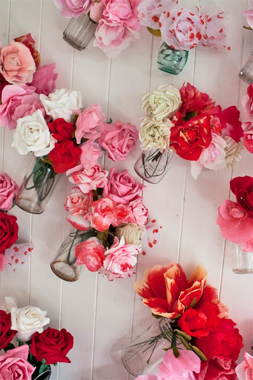 Cath-Kidston-Artisan-Retreat-RHS-Chelsea-Flower-Show-Flowerona-2