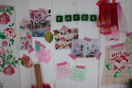 Cath-Kidston-Artisan-Retreat-RHS-Chelsea-Flower-Show-Flowerona-6