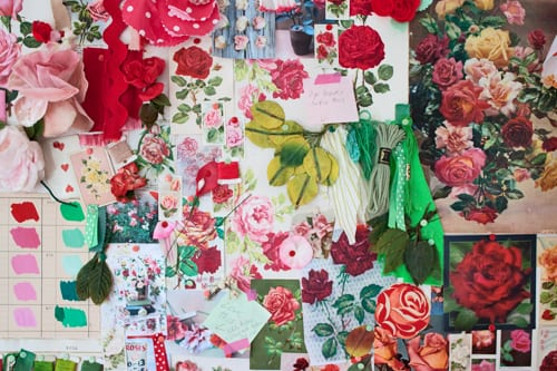 Cath-Kidston-Artisan-Retreat-RHS-Chelsea-Flower-Show-Flowerona-7
