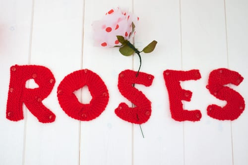 Cath-Kidston-Artisan-Retreat-RHS-Chelsea-Flower-Show-Flowerona-9