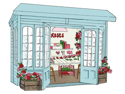Cath-Kidston-RHS-Chelsea-Flower-Show-2013-Artisan-Retreat-1