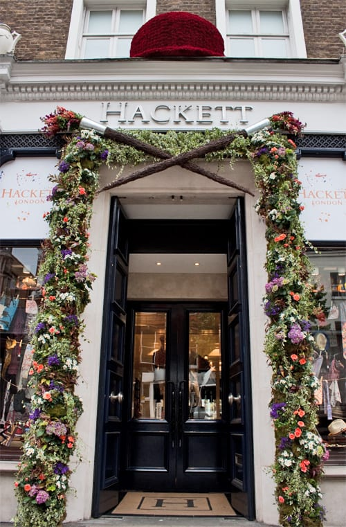Chelsea-in-Bloom-Hackett-Flowerona