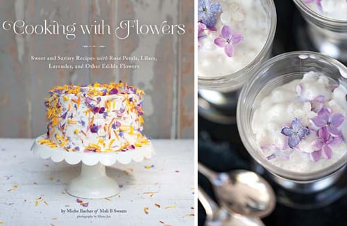 Cooking-with-flowers-book
