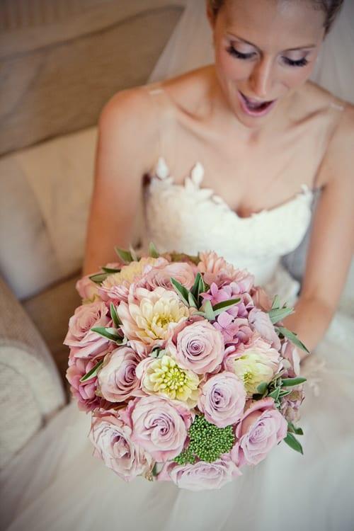 Euphoric-Flowers-pink-bridal-bouquet-Mariane-Taylor