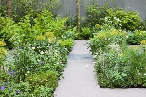 Jo-Thompson-Fera-Show-Garden-RHS-Chelsea-Flower-Show-Flowerona-9