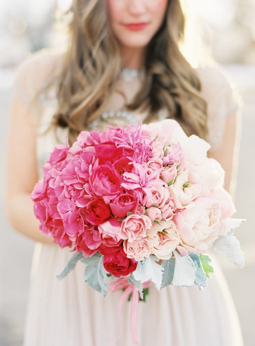 Lauryl-Lane-Ombre-Pink-Bridal-Bouquet-Sara-Hasstedt