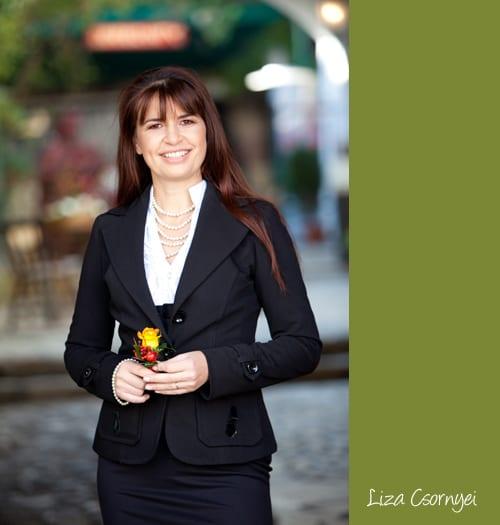 Liza-Csornyei-Flowerona-10