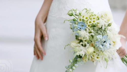 Liza-Csornyei-Flowerona-5