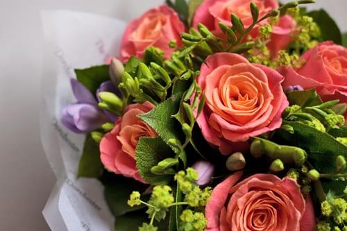 Phil-Hammond-The-Dorchester-Florist-Spirit-of-Summer-Fair-2