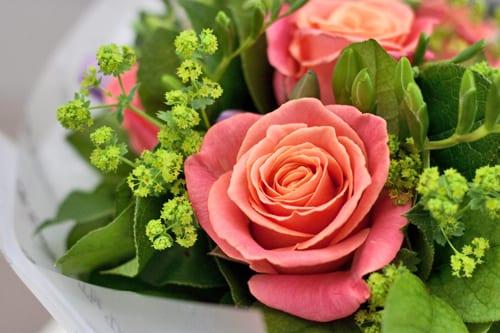 Phil-Hammond-The-Dorchester-Florist-Spirit-of-Summer-Fair-3