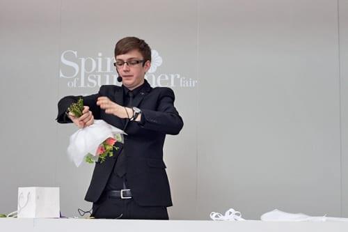 Phil-Hammond-The-Dorchester-Florist-Spirit-of-Summer-Fair-5