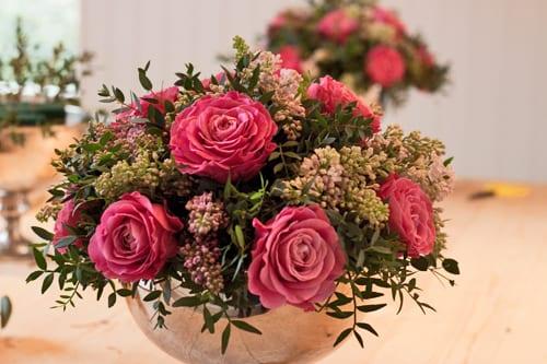 Philippa-Craddock-Flower-School-Flowerona