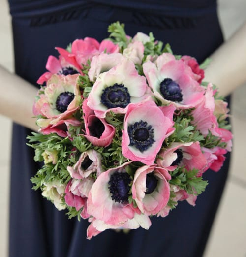 Pink-Bridal-Bouquet-Emily-Dawn-Photography-Style-Me-Pretty