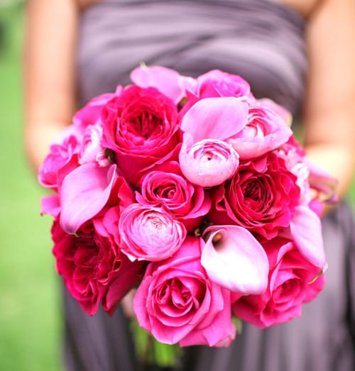 Pink-Bridal-Bouquet-Max-Wanger-Photography-Style-Me-Pretty