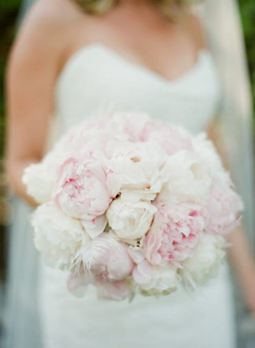 Pink-Bridal-Bouquet-Michael_Costa-Style-Me-Pretty