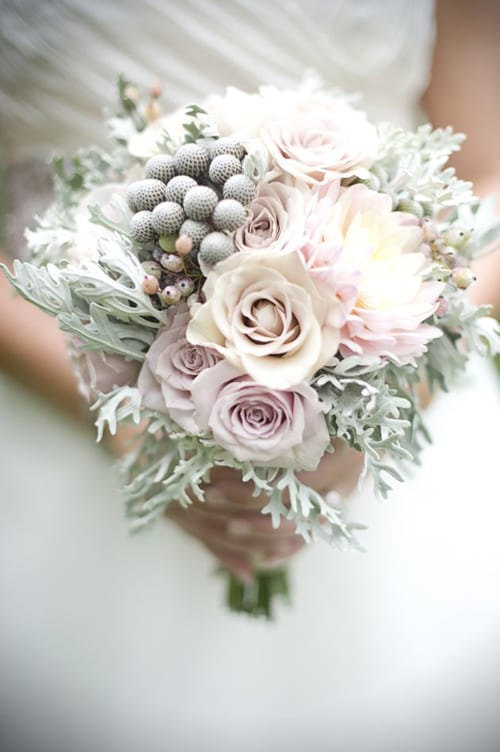 Pink-bridal-bouquet-Kelly-Amundsen-Maree-Wilkinson