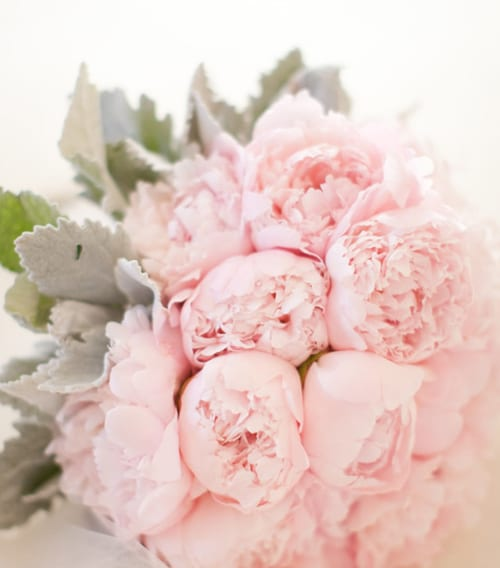 Pink_Peony_Wedding_Bouquet-KT-Merry-Wedding-Chicks 1