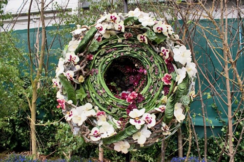 RHS-Chelsea-Flower-Show-2013-Florist-of-the-Year-2013-Laura-Leong-Flowerona-2