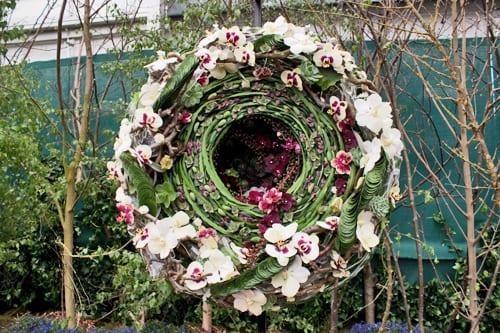 RHS-Chelsea-Flower-Show-2013-Florist-of-the-Year-2013-Laura-Leong-Flowerona-2