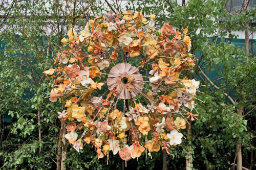 RHS-Chelsea-Flower-Show-2013-Young-Florist-of-the-Year-Victoria-Richards-Flowerona-3