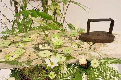 RHS-Chelsea-Flower-Show-Angela-Turner-Flowerona-2