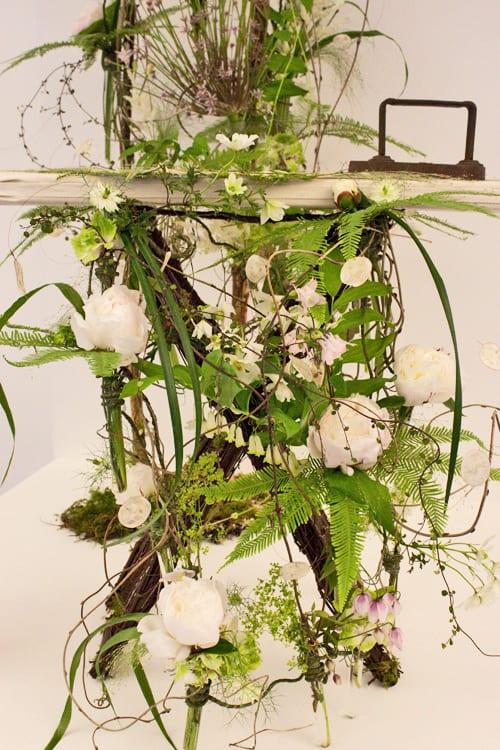 RHS-Chelsea-Flower-Show-Angela-Turner-Flowerona-4