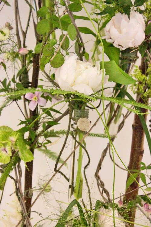 RHS-Chelsea-Flower-Show-Angela-Turner-Flowerona-5