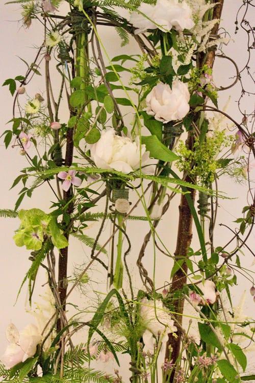 RHS-Chelsea-Flower-Show-Angela-Turner-Flowerona-6