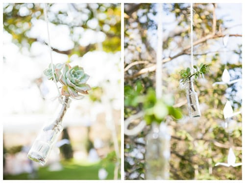 RL014-southbound-bride-real-wedding-the-bridge-muldersdrift-melanie-wessels-protea-themed-hanging-succulents