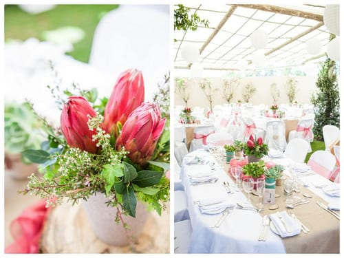 RL015-southbound-bride-real-wedding-the-bridge-muldersdrift-melanie-wessels-protea-themed-rustic-decor