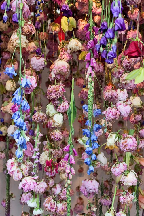 Rebecca-Louise-Law-Exhibit-RHS-Chelsea-Flower-Show-2013-Flowerona-4
