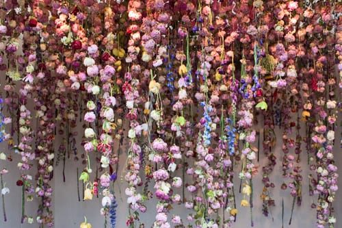 Rebecca-Louise-Law-Exhibit-RHS-Chelsea-Flower-Show-2013-Flowerona-8