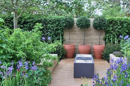 Show-Garden-RHS-Chelsea-Flower-Show-Flowerona-2