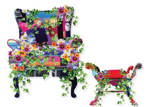 Squint_Balcony_Gardener-Chelsea-Fringe-2013