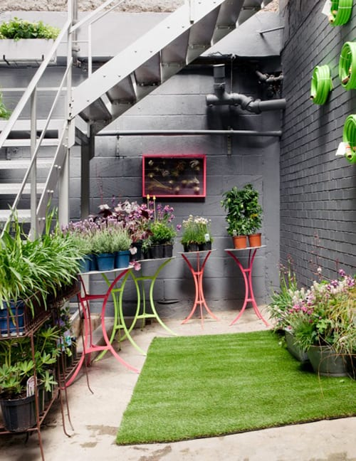 The-Balcony-Gardener-Pop-Up-Shop-Squint-Chelsea-Fringe-1