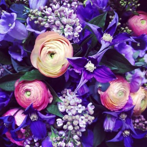 Wild-at-Heart-Bouquet-Flowerona