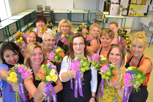 Writtle-College-Floristry