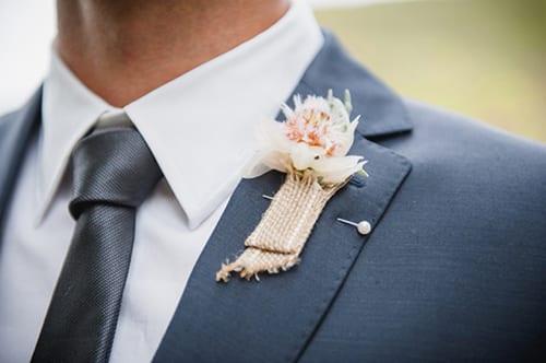 cabrieres-wedding-lauren-kriedemann-southboundbride-2