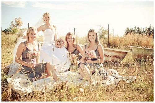 cn008-kleinevalleij-jani-b-pink-grey-real-wedding