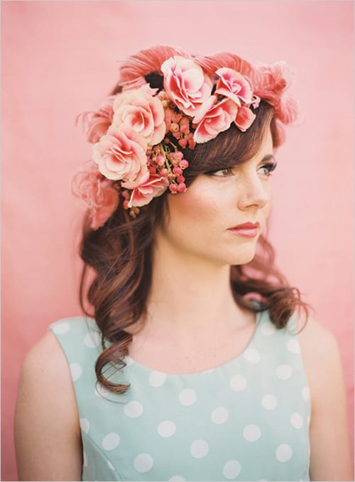 floral-headpieces-Michelle-Warren-Photography