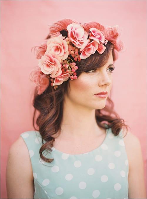 floral-headpieces-Michelle-Warren-Photography