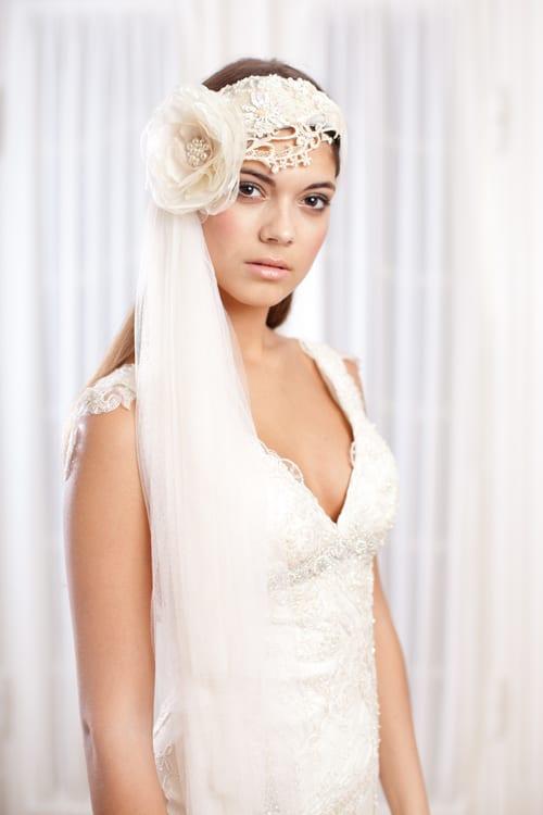 Alina-veil-by-Jannie-Baltzer Luella's Boudoir