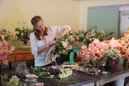Ariella-Chezar-Floret-Flower-Farm